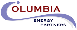 Columbia Energy Partners